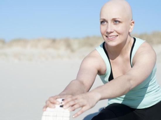 deporte-y-cancer