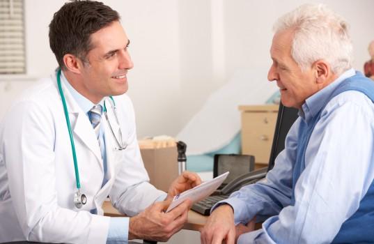 paciente-con-diabetes-537x350