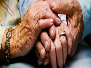 soledad-en-la-ancianidad