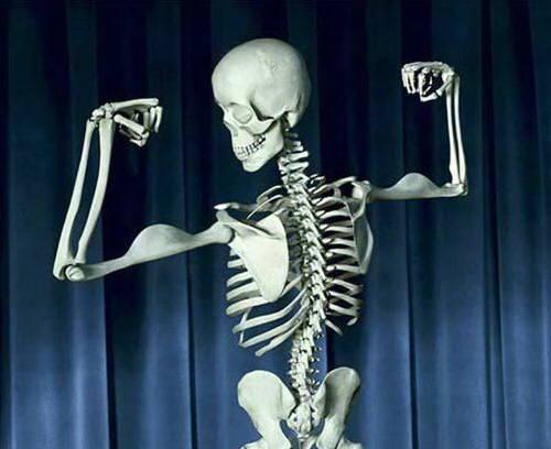 huesos-rotos-naturopata