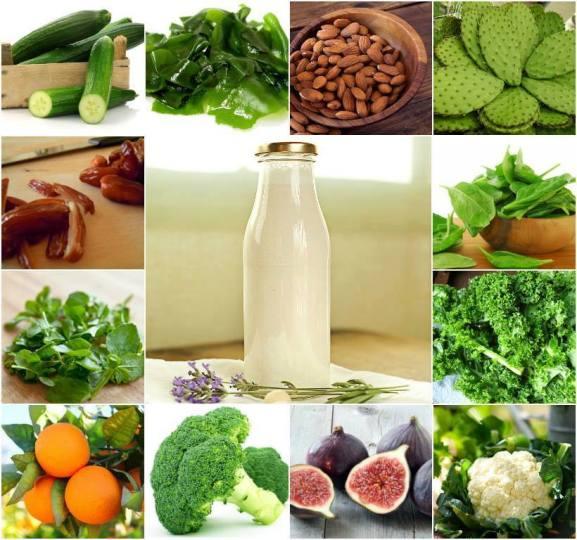 libre-de-lactosa-libre-de-gluten-vegan