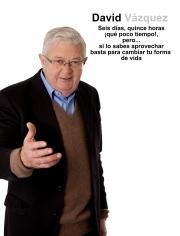 137-david-vazquez762-x-100