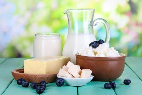 Alimentos-que-contienen-lactosa