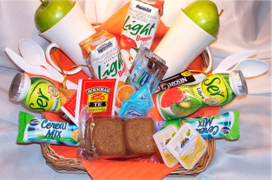 alimentos-light-engordan