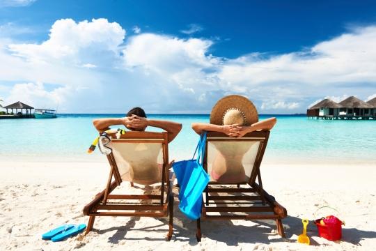 importancia_vacaciones