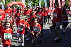 carrera-familiar-bilbao-2015-info-corredores1