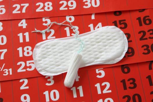 las-5-creencias-mas-disparatadas-sobre-la-menstruacion