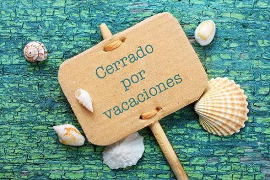 vacaciones-verano-2015