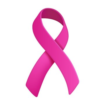 BreastCancerRibbonEmoji