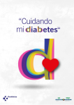 cuidando_mi_diabetes_es