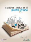 cuidando_pueblo_gitano_es