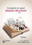 cuidando_salud_despues_es