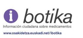 ibotika_1