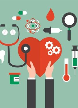 educar_para_la_salud