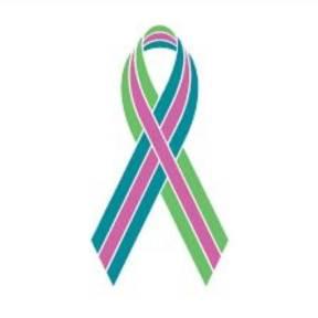 cáncer mama metastásico