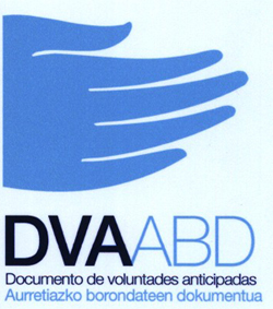 voluntades_anticipadas.jpg