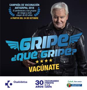 gripe_es_2018.jpg