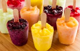 helados-frutas-reducido_a32732
