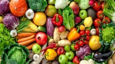verduras-4o44r7ppla10.jpg