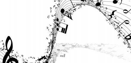 tomar-conciencia-musica-823x400