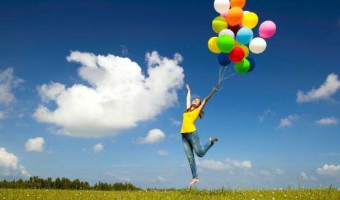 ser-feliz-60663_1_780x462