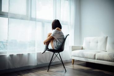 aislamiento-y-soledad-en-los-timidos