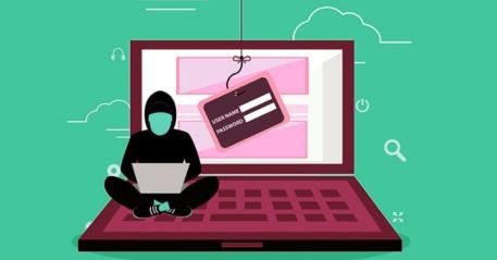 ataques-phishing-paginas-legitimas