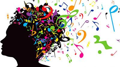 Beneficios-de-la-musicoterapia-en-personas-con-discapacidad