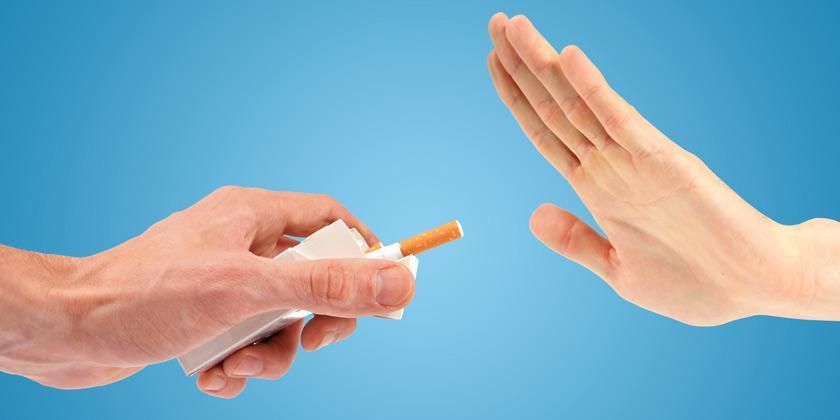 tabaco_1