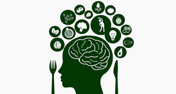 Tips-cerebro-saludable